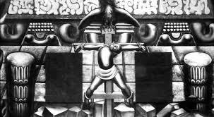 siqueiros mural will return l a taco