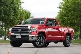 Best Of Toyota Tundra 2013 - Car