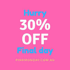 20% Off - Pink Monday Totes Coupons, Promo & Discount Codes ... Steps To Apply Club Factory Coupon Code New User Promo Flat Vector Set Design Illustration Codes For Monthly Discounts Wwwroseburnettcom Free Coupon Codes For Victorias Secret Pink Blitzwolf Bwbs3 Sports Tripod Selfie Stick Pink 1499 Emilio Pucci Printed Bikini Women Coupon Codes Beads On Sale Code Norfolk Dinner Cruise Big Shoes Soda Sport Pop Slides Womens Grey Every Month We Post A Only Fritts Creative Cheetah Adderall Coupons Shire 20 Off Monday Totes Promo Discount Pretty In Sale Use Prettypink15 15