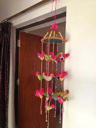 How To Make Creative Things From Waste Material At Home New 25 Decoration Using