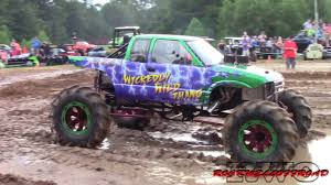 CHEVY TRUCKS ON TRACTOR TIRES AT GTMR!!! - YouTube Used 95 X 24 Tractor Tires Post All Of Your Atvs Or Mud Truck Pics Muddy Mondays F150 With Fail F150onlinecom Ag Otr Cstruction Passneger And Light Wheels Tractor Tires Bias R1 Agritech Imports 2017 Mahindra Mpower 85p Wag City Tx North Texas Equipment 2 Front Tractor Tires Wheels Item F7944 Sold July 8322 Suppliers 1955 Ford Monster Truck Burnout Smoking 5 Foot Off In Traction Firestone M Power 85 Getting The Last Trucks Ready To Haul Down