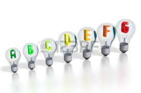 energy light comparison images stock pictures royalty free