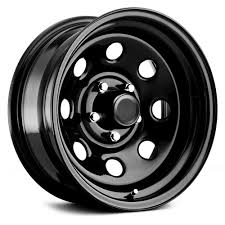 Looking For Some New Rims. Not Sure What I Want. Any Suggestions ... New 15x6 Inch 5 Lug 062011 Honda Civic Steel Wheel15x6 51143 Dynamic 15x8 Circle Hole Drift Wheel 4x1143 10 White Custom Wheels For Cars Trucks And Suvs American Made Since 1977 All Chevy 6 Wheels Old Photos Collection Gm Factory Oe Truck Rims Martin 4103504 In Sawtooth Hand With 21 And Alinum Qingdao Pujie Industry Co Ltd 2009 Hot Tires Amp Buyers Guide 8lug 1949 Classic Painted Sale Tractor Trailer 8225 Buy Chambered Exhaust Inc