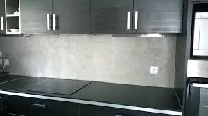 resinence cuisine beton mineral resinence leroy merlin biscuitandpaws com