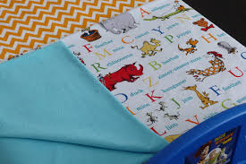 Dr Seuss Baby Bedding by Toddler Blanket Crib Blanket Baby Blanket Dr Seuss Blanket And