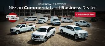 New & Used Nissan Dealer Serving San Diego, Chula Vista, La Mesa, El ...
