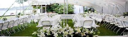 Wedding Marquee Hire Marquees For Sale Bedouin Canopy Party