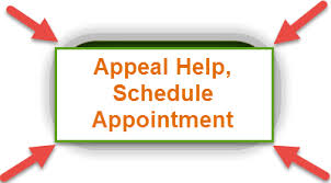 Financial Aid Appeal Letter Writing Tips