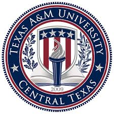 Texas AM UniversityCentral Texas Wikipedia