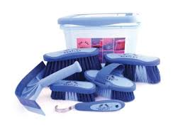 Rubber Horse Shedding Tool by Buy Horse Grooming Shedding Rubber Horse Brushes In Cheap Price On