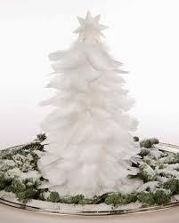 Martha Stewart Pre Lit Christmas Tree Instructions by Glittered Holiday Crafts Martha Stewart