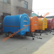 Shanghai Yuanjing Catering Equipment Co.,Ltd. - Mobile Food Cart ... Ccession Trailer And Food Truck Gallery Advanced Ccession Trailers China Small Mobile Food Truck Restaurant Fast Heavy Duty Equipment News Trucks Vinces Cheesteaks Taking Its Business On The Road Lvb Vending Window For Enclosed Trailer Refrigeration Inspirational Commercial Snghai Yuanjing Catering Coltd Suppliers And Pos System Revel Ipad Point Of Sale The Images Collection Layout K Mobile Kitchen For Rent Temporary