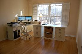 Pottery Barn Desks Used by Articles With Pottery Barn Office Furniture Tag Pottery Barn