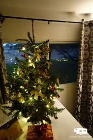 Eby Pines Christmas Trees Hours by Christmas Rv Camping Christmas Camping Rv Roadzies Check Out