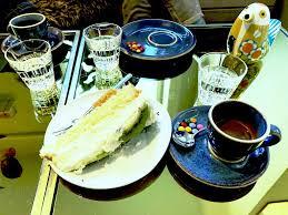 café kauz cafe in 73728 esslingen am neckar altstadt