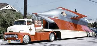 Luer Rocket 1956 Ford COE | Cool Vehicles | Pinterest | Ford, Cars ... Big Rigs Videos Mid America Trucking Show Custom Trucks Mats Tfk 08 This And That Volume 2 Munoz Flickr Mexican Truckers Archives Mexico Trucker Online Spotlight Expresstrucktax Blog Wilbert Taxi Service 47 Photos Taxis Aopuerto Luis Muoz Puerto Rico Shuttle Van Services Tours Vans To Company Owner Saddened By Fatal School Bus Crash Boston Inc Luer Rocket 1956 Ford Coe Cool Vehicles Pinterest Cars Gear