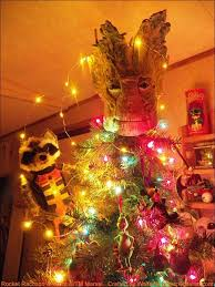 Diy Nightmare Before Christmas Tree Topper by 19 Best Diy Christmas Tree Decor Images On Pinterest Banisters