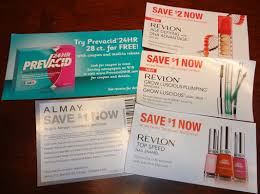 Tearpad Coupons Swann Discount Code Idlewild Park Pa Michaels Printable Coupons 2019 Wine Country Napa Cityhub Sterdam Promo Triangle Curling Honda Oil Change Coupon Memphis Tn Beer And Fear Bash Ll Bean For Bpacks Escape Room Grilled Chicken Breast Recipes Bodybuilding Spartan Store Babies R Us Ami Lulu Lemon Macys Shop Online Pickup In Uncommon Goods August 2018 College Vape Club January Wahooz Fun Zone Thinkgeek 80 Discount Off August Thinkgeek Free T Powerhouse Fitness Co Uk Toolstation