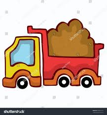 Vector Cartoon Dump Truck Design Kids Stock Vector 509677312 ... Trucks For Kids Dump Truck Surprise Eggs Learn Fruits Video With The Tonka Ride On Mighty For Unboxing Review And Buy Super Cstruction Childrens Friction Coloring Pages Inspirationa Awesome Videos Transport Cars Tohatruck Events In Northern Virginia Dad Tank Top Kidozi Pictures Kids4677924 Shop Of Clipart Library Bruder Toys Mb Arocs Halfpipe Play 03623 New Toy Color Plastic Royalty Free Cliparts Vectors Rug Rugs Ideas Throw Warehousemold
