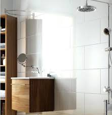 tiled bathroom walls large size of relaxing and fresh green