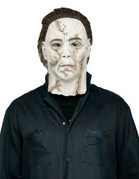 Halloween 2007 Cast Michael Myers by Halloween 2007 U2013 Horrorpedia