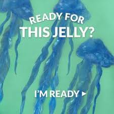 Diy Jellyfish Costume Tutorial 13 by Diy Jellyfish Costume Tutorial 13 Days Of Halloween 2014 Day 8