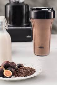 cuisine braun simplify your meal prep with the braun kitchen collection and our