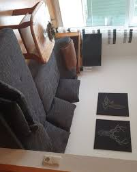 hof tomforde accommodation in klein fredenbeck 21717