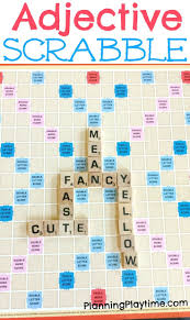 Printable Individual Scrabble Tiles by 25 Best Word Games Images On Pinterest Spelling Ideas Scrabble