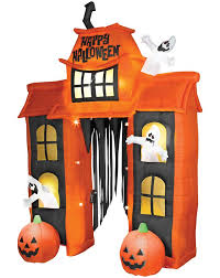 Cheap Halloween Airblown Inflatables by 75 Best Air Blowers Images On Pinterest Decorative Accessories