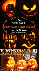 Pumpkin Carving W Drill by 70 Creative Pumpkin Carving And Decorating Ideas You Can Easily