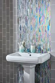 Pictures Of Bathroom Tile Ideas View In Gallery Small Bathroom Tiles ... Bathroom Tiles Ideas For Small Bathrooms View 36534 Full Hd Wide 26 Images To Inspire You British Ceramic Tile 33 Inspirational Remodel Before And After My Home Design Top Subway 50 That Increase Space Perception Restroom Simply With Shower Pictures Of In Gallery Room Lovely Modern 5 Victorian Plumbing 25 Popular Eyagcicom 30 Backsplash Floor Designs