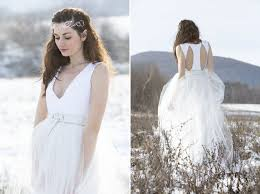 Asian Wedding Albums For Designer Wedding Dresses For Less