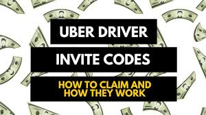 Up For Grabs: Uber Driver Invite Code – Ridester .com Midway Car Rental Coupon Code Circle K Promo Electronic Cigarettes Of Houston Coupon Code Sushi 101 Capital City Discount Playstation 4 Uk Codes Usa Ar15 Com Veltin Gel 3parisinfo Nike Factory Store Near Me Now Marina Bay Sands Sanebox Partners Present Productivity Gold 200 In 20 Percent Off Home Depot Chtalk Sports Off For Online Bookings Heber Hatchets Axe Throwing Movie Ticket Offers Codes Deals Discount Coupons Up Grabs Uber Driver Invite Ridester Samsung Online Promotion Travelex
