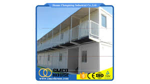 100 Container Home For Sale Low Cost 20ft Prefab Cheap Prefabricated House Pricemobile Shipping Office Price Buy Shipping