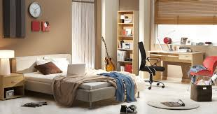 meuble chambre ado meuble de chambre ado best meuble chambre ado fille quelle est la