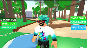 100 Flying Cloud Camp Roblox How To Get Free Robux No Download Or