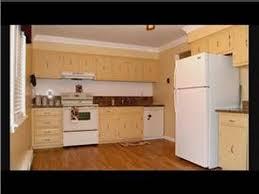 Installing Laminate Floors In Kitchen by Kitchen Cabinet Remodeling Kitchen Remodel With Laminate Flooring