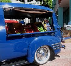 Nostalgia On Wheels: 1954 16