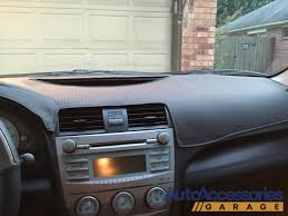 Dash Designs DashTex Dashboard Cover - Free Shipping Au Fits For Toyota Corolla 072013 Dashmat Dash Cover Dashboard Designs Molded Carpet In Tan For 8086 Ford Fseries Cracked Yukon Tahoe Suburban Sierra Silverado Avalanche Car Dashboard Covers Subaru Brz 2013 Years Left Hand Drive Protect Or Hide Your With A Lovers Direct Grey 16670047 Fits Suzuki Aerio 0507 Black Suede Mat 2005 Lexus Rx330 Clublexus Forum 20 New Photo Covers Dodge Trucks Cars And Amazoncom Fly5d Sun Pad Dashmat Polycarpet Velour Cover Unique 2018 Ram 2500 Power Wagon