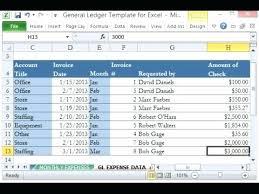 Microsoft Excel 2013 Trial Microsoft Excel 2013 Mac Trial