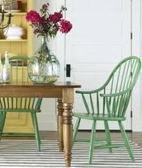 Ethan Allen Early American Maple Furniture Cheap Counter Height Dining