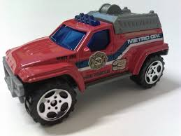 4x4 Fire Truck | Matchbox Cars Wiki | FANDOM Powered By Wikia Amazoncom Handy Manny Volume 3 Amazon Digital Services Llc Coloring Pages For Kids Printable Free Coloing Big Red Truck With In Gilmerton Edinburgh Baby Fisherprice Mannys Tuneup And Go Toys Paw Patrol Giant Vehicle Ultimate Fire Truck Marshall Sounds Lights Fire Rescue 4x4 Matchbox Cars Wiki Fandom Powered By Wikia Fisher 2 1 Transforming Ebay Toy Box Disney Handy Manny Port Talbot Neath Gumtree Is This Bob The Builder For Spanish Kids Erik
