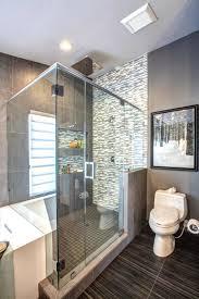 Menards White Subway Tile 3x6 by Bathroom Backsplash Ideas Home Depot Top Home Depot Marble Tile