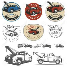 Vintage Car Tow Truck Emblems, Labels And Design Elements Royalty ... Health Workers Wearing Headtoe Protective Gear Ppare For One Of My Favorites A 4753 Chevy Truck Bagged With Diesel Engine Work Boots Steel Toe Sole Shedron Leather Brww Junk Truck 440 Cubic Feet To Be Exact Thats 10 Larger Than Our Blues Band Home Facebook Ondemand Mobile Repair Somebody Call The Toe Album On Imgur Fhprice2movioetruckmatertoydisneycarsshakengo Who Called Leon Crackston Flickr Gs Service Moise Towing Tow Roadside Assistance 1 Llc Las Vegas Nv 89178 84474588 Showmelocalcom