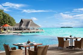 100 Taj Exotica Resort And Spa Gay Maldives Vacations Holidays