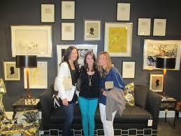 Craigslist Leather Sofa Dallas by Dallas Blog Material Girls Dallas Interior Design Furniture