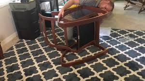 IKEA Poang Rocking Chair Assembly Cushion For Rocking Chair Best Ikea Frais Fniture Ikea 2017 Catalog Top 10 New Products Sneak Peek Apartment Table Wood So End 882019 304 Pm Rattan Poang Rocking Chair Tables Chairs On Carousell 3d Download 3d Models Nursing Parents To Calm Their Little One Pong Brown Lillberg Frame Assembly Instruction Hong Kong Shop For Lighting Home Accsories More How To Buy Nursery Trending 3 Recliner In Turcotte Kids Sofas On