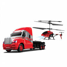 World Tech Toys 3.5ch Mega Hauler Helicopter & Truck Combo | Shop ... Lego 60183 City Cargo Toy Truck Helicopter Toys Character Buy Lionel Tmt418 Flatbed Operating Car Westland Scale Model Drew Pritchard Ltd Offroad Truck And Helicopter Flying Over Stock Photo Set Transports Goods Delivering Vector World Tech Megahauler Combo Nordstrom On 34526042 Alamy And Near The Warehouse With Flour Tanker Refueling By Roguerattlesnake Deviantart Amazoncom Radio Remote Control Big Rig Semi With