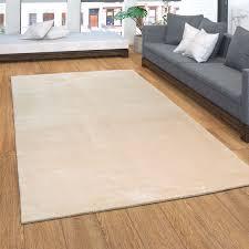 teppich weich soft wohnzimmer